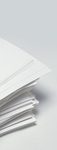 78e4bda789 Dokumenty ke stažení   Dorbas